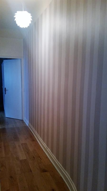 Location appartement Paris 16ème 2150€ +CH - Photo 7