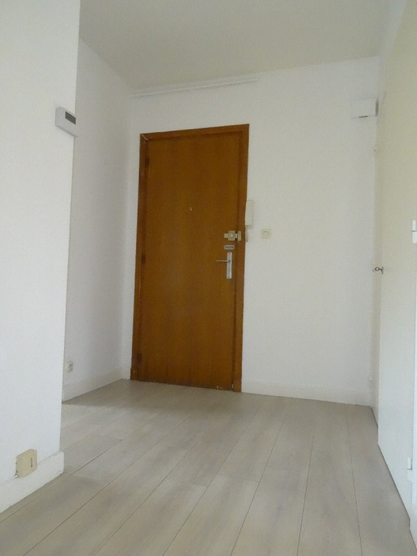 Sale apartment Agen 59 900€ - Picture 6