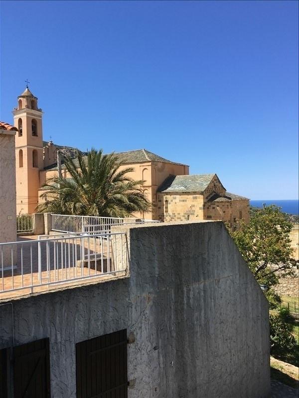 Vente de prestige maison / villa Santa reparata di balagna 695000€ - Photo 5