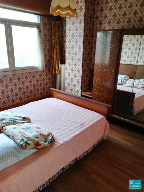 Vente de prestige maison / villa Chatenay malabry 1137000€ - Photo 8