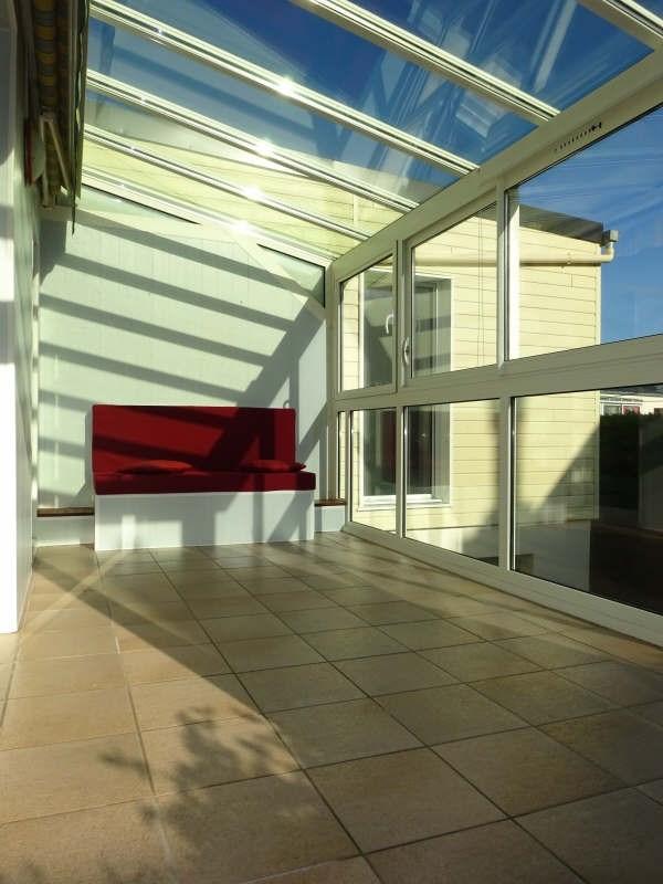 Sale house / villa Brest 222900€ - Picture 2