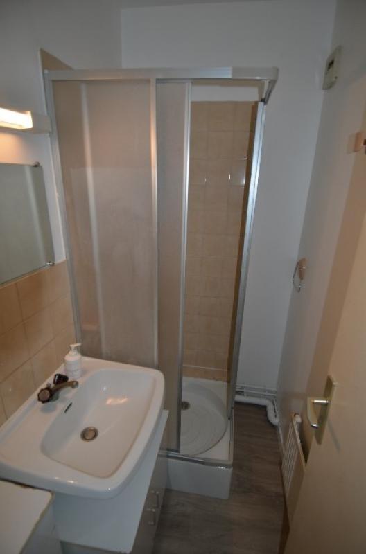 Vente appartement Noisy le grand 234000€ - Photo 7