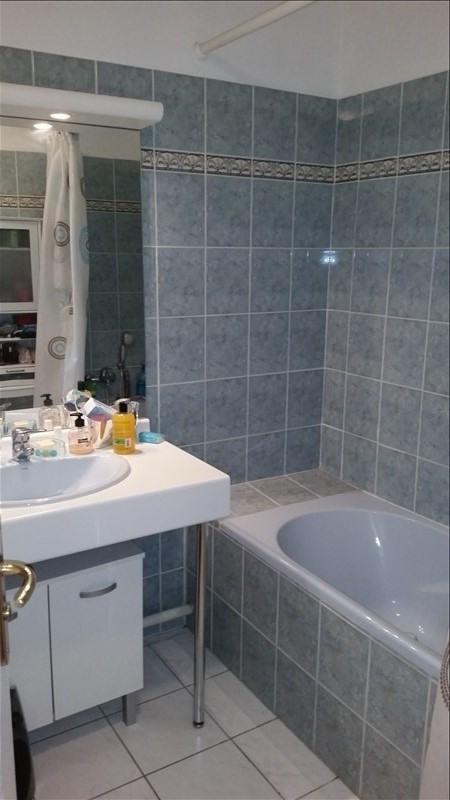 Sale apartment Aubagne 296000€ - Picture 4