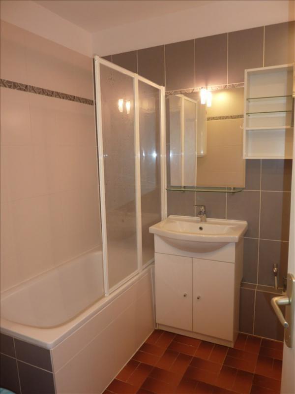 Vente appartement La ciotat 128000€ - Photo 6
