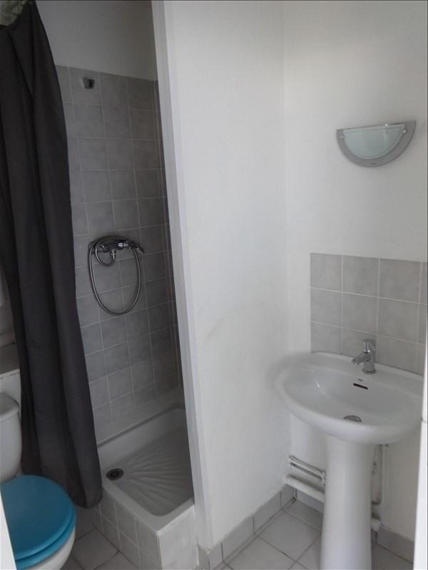 Sale apartment Vernon 62000€ - Picture 3