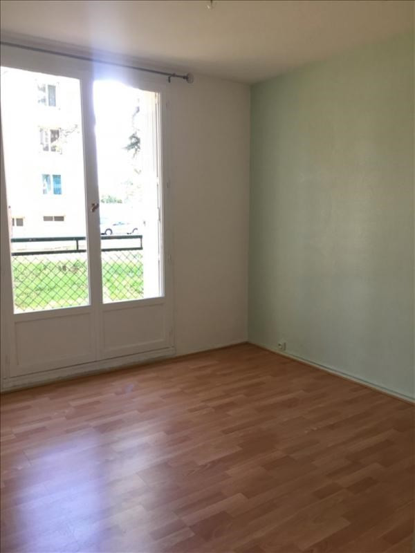 Location appartement Nantes 720€ CC - Photo 5