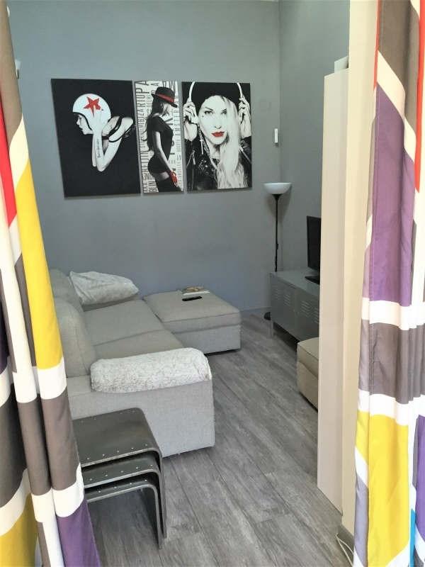 Vente maison / villa La penne sur huveaune 265000€ - Photo 4