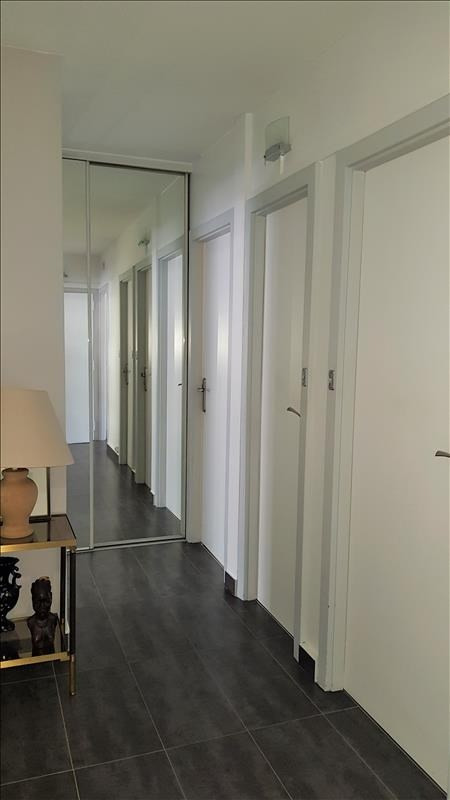 Sale apartment Champigny sur marne 195 000€ - Picture 2
