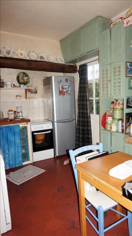 Vente maison / villa Ezy sur eure proche 148000€ - Photo 5