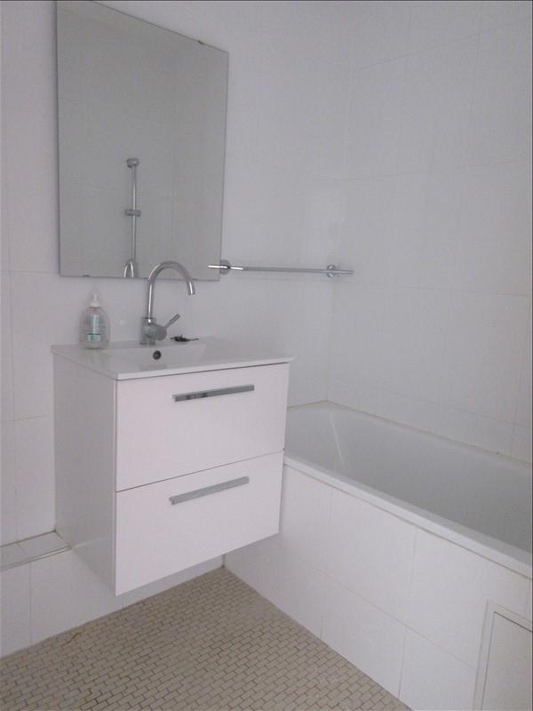 Vente appartement Paris 20ème 305000€ - Photo 5