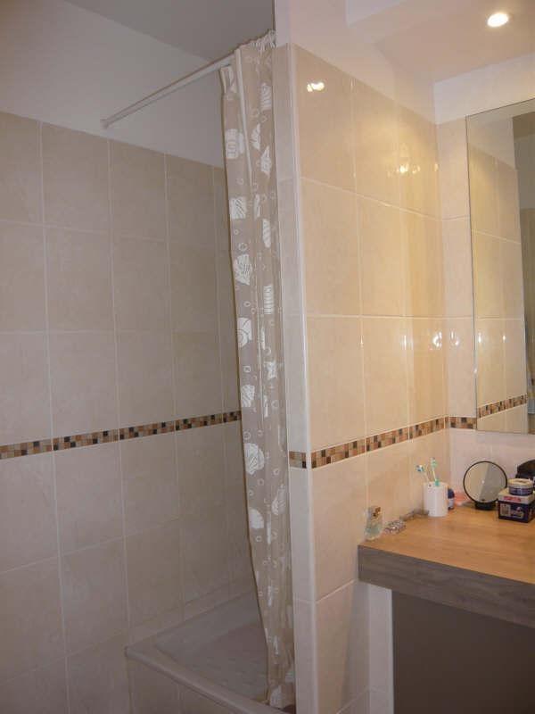 Rental apartment Aix en provence 829€ CC - Picture 8
