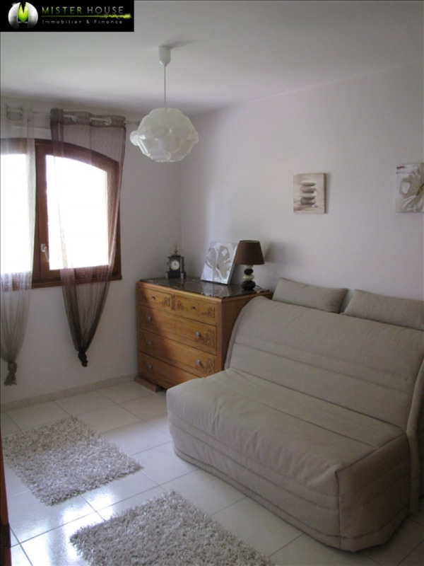 Vente maison / villa Montauban 390000€ - Photo 11