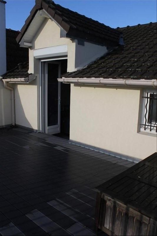 Sale house / villa Houilles 390000€ - Picture 6