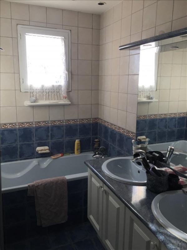 Sale house / villa Longpont sur orge 440000€ - Picture 7