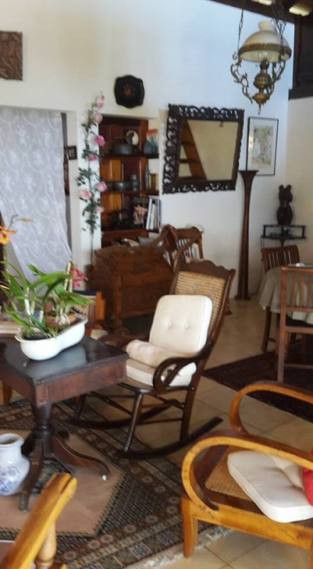 Investment property house / villa St claude 474 000€ - Picture 9