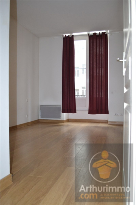 Vente appartement Tarbes 150 000€ - Photo 6