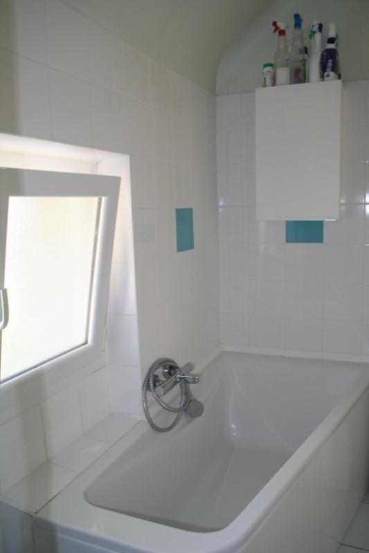 Vente maison / villa Morainvilliers 399000€ - Photo 6
