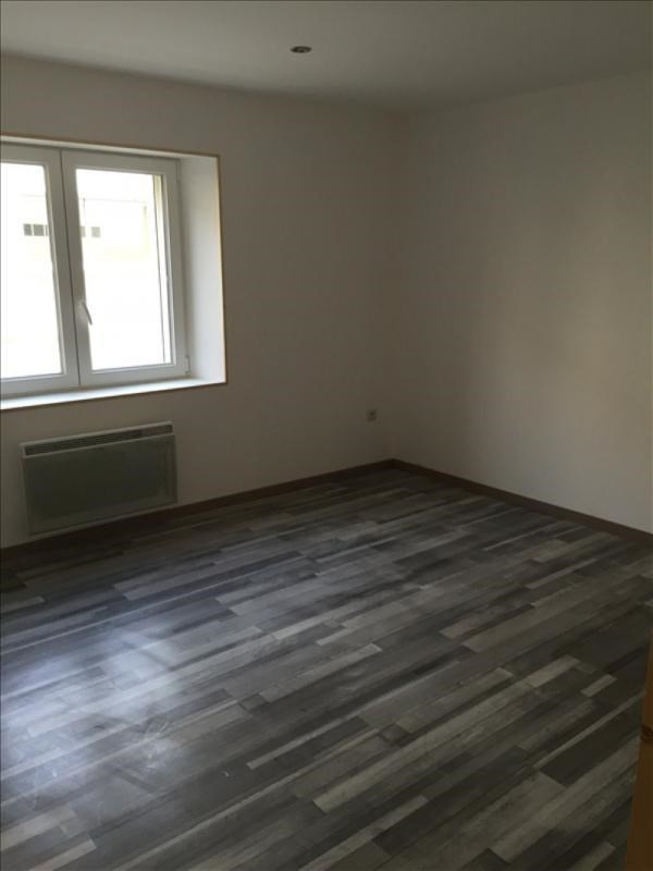 Vente maison / villa St quentin en mauges 96500€ - Photo 3