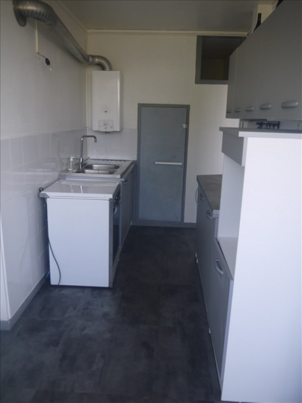 Location appartement Conflans ste honorine 850€ CC - Photo 4