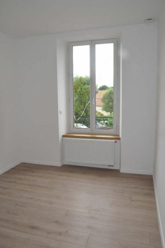 Location appartement Saint nom la breteche 1550€ CC - Photo 6