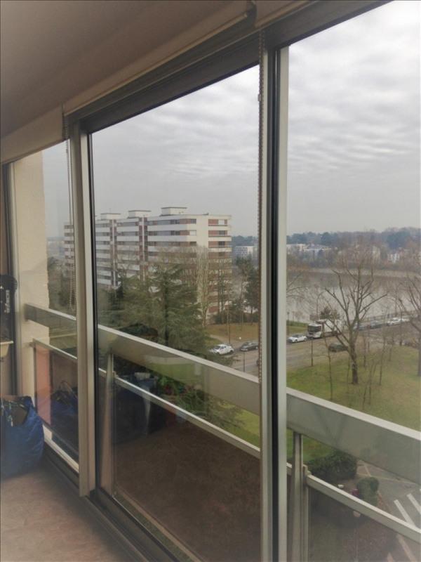 Sale apartment Nantes 271440€ - Picture 4