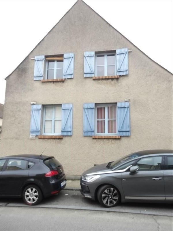 Sale house / villa Fourqueux 520000€ - Picture 2