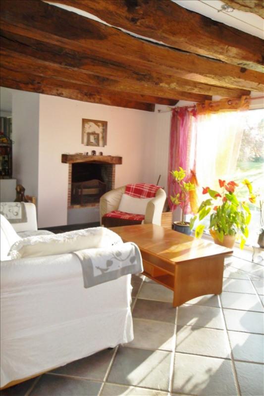 Vente maison / villa Grand landes 168900€ - Photo 2
