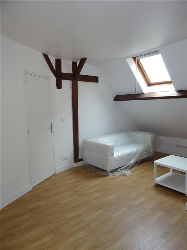 Location appartement Sarcelles 810€ CC - Photo 2