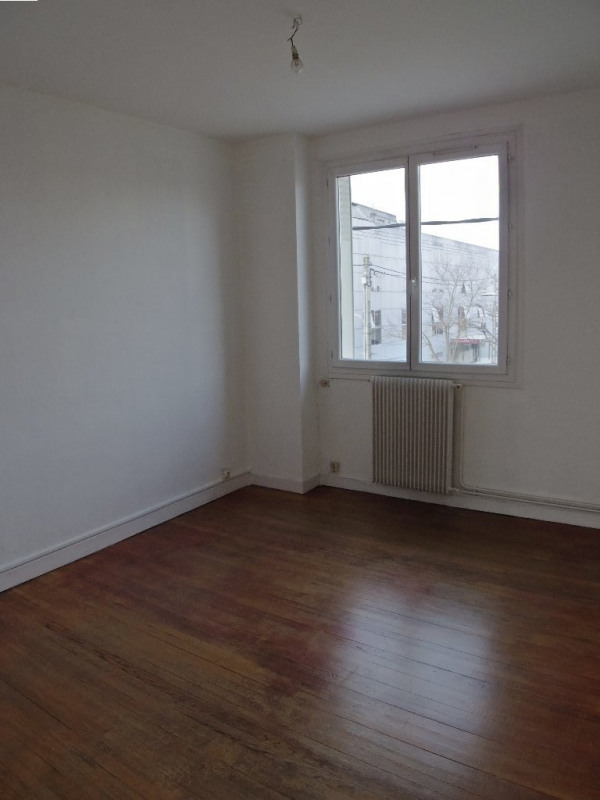 Location appartement Toulouse 585€ CC - Photo 7