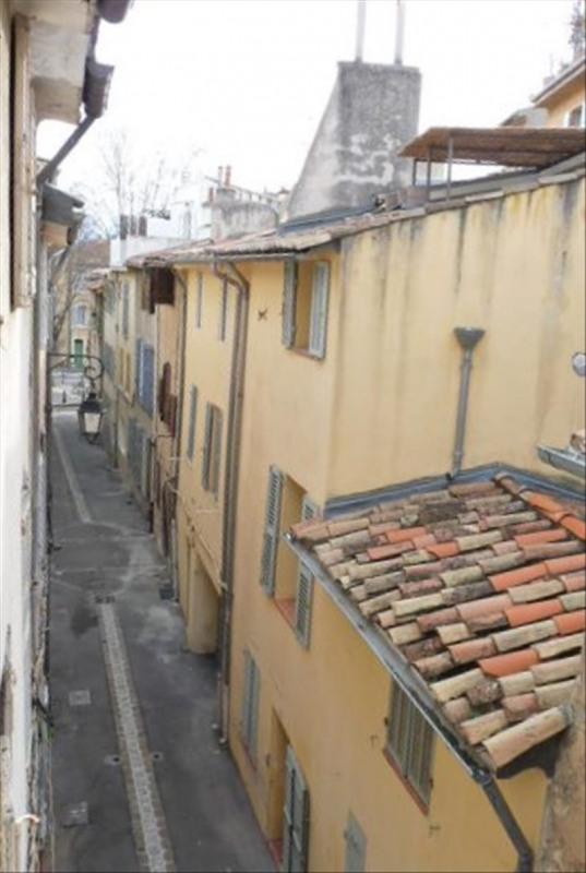 Location appartement Aix en provence 460€ CC - Photo 6