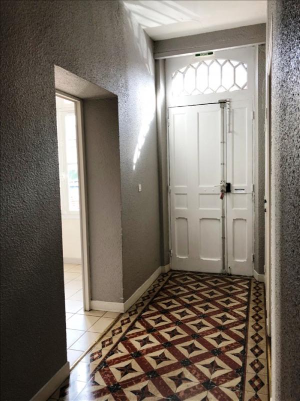 Vente maison / villa Montauban 340000€ - Photo 5