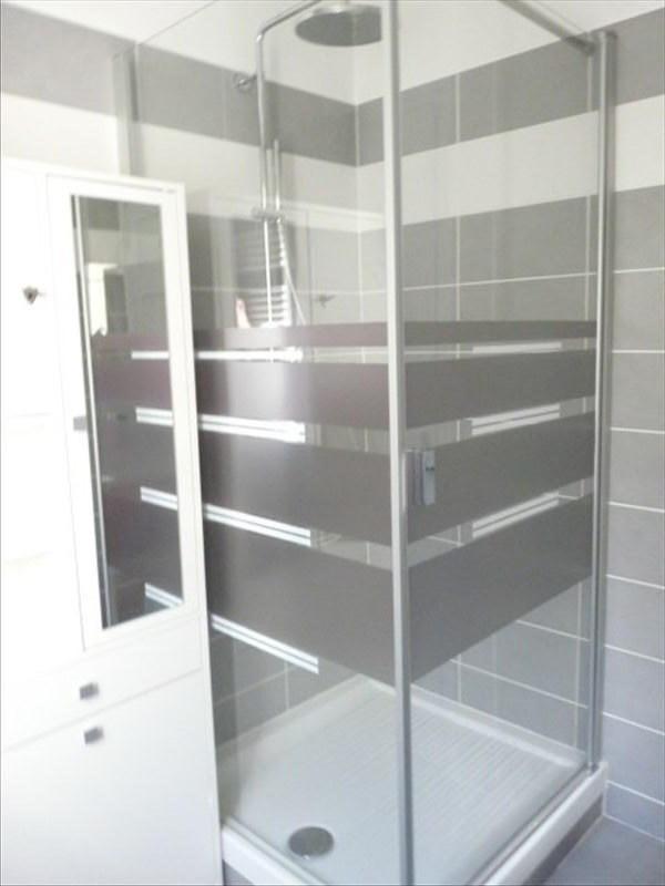 Location appartement Aix en provence 1300€ CC - Photo 7
