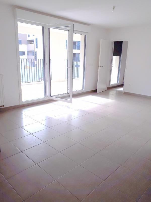 Sale apartment St georges d orques 267000€ - Picture 4