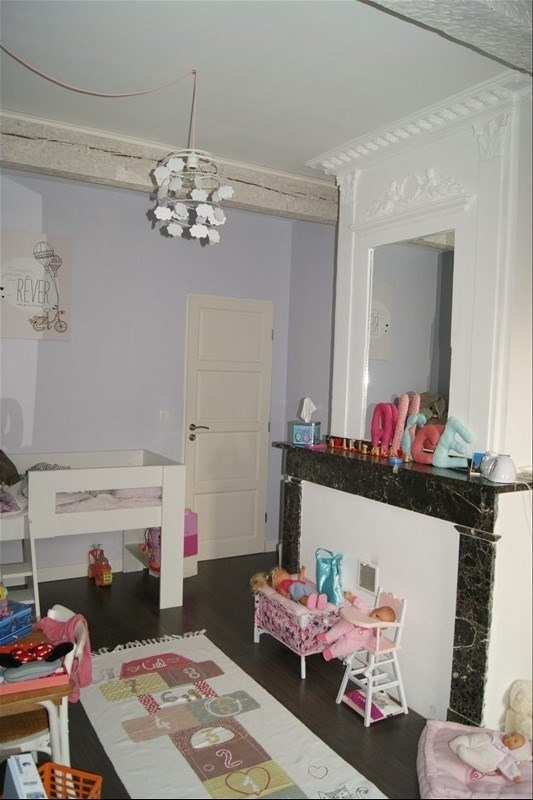 Vente de prestige maison / villa 20 min quint 295000€ - Photo 8