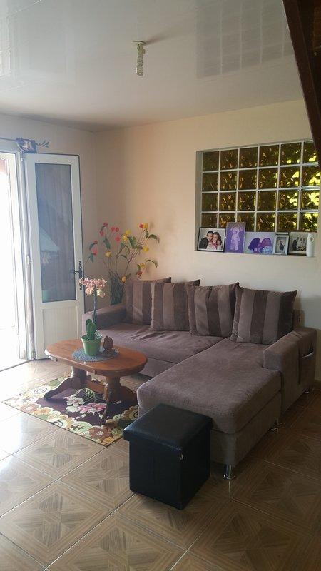 Sale house / villa La plaine des palmistes 240000€ - Picture 2