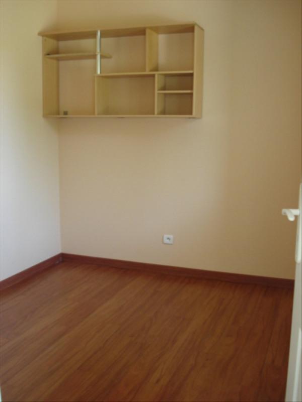 Vente maison / villa Salaunes 315000€ - Photo 4