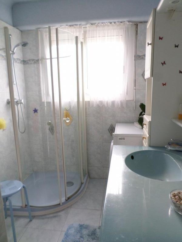 Vente maison / villa Bouguenais 259800€ - Photo 8