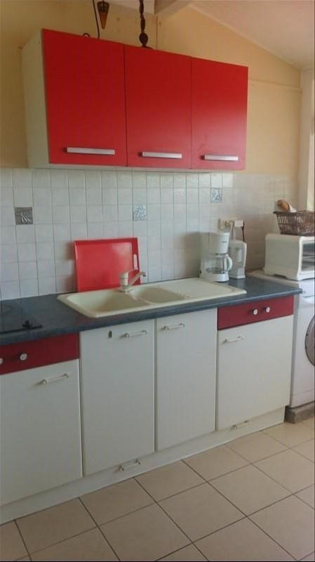 Sale apartment St francois 175000€ - Picture 7