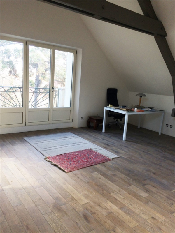 Venta  casa Villeneuve le roi 425000€ - Fotografía 11
