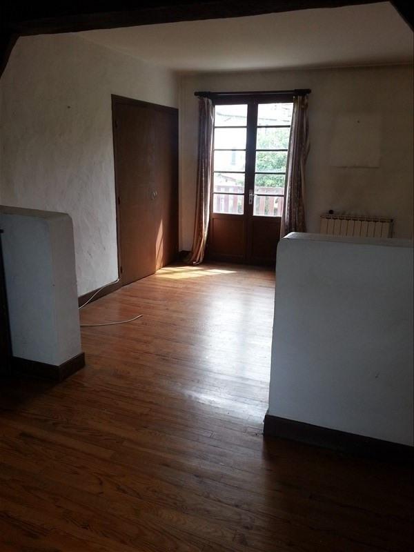 Venta  casa St etienne de baigorry 182000€ - Fotografía 15