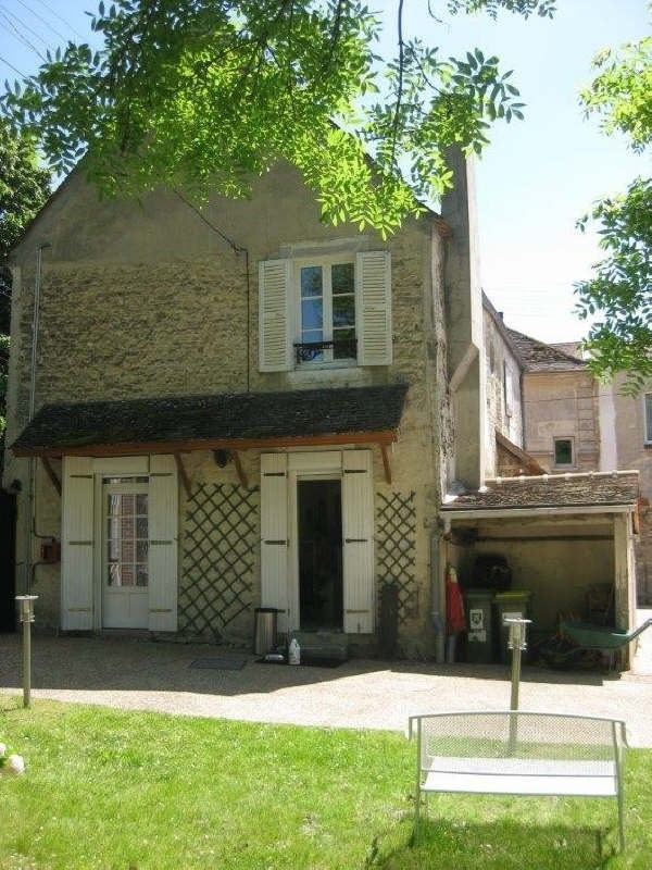 Vente maison / villa Proche montfort 335 000€ - Photo 2