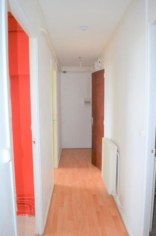 Location appartement Toulouse 523€ CC - Photo 3