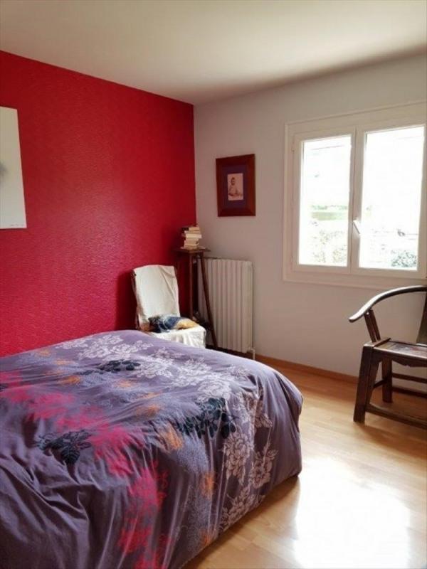 Sale house / villa Plougoumelen 261000€ - Picture 7