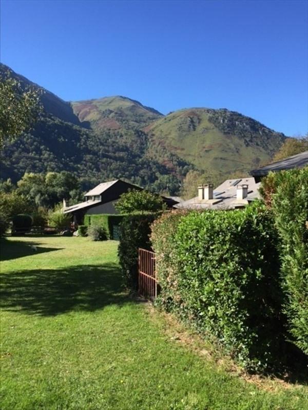 Vente maison / villa Arudy 87200€ - Photo 2