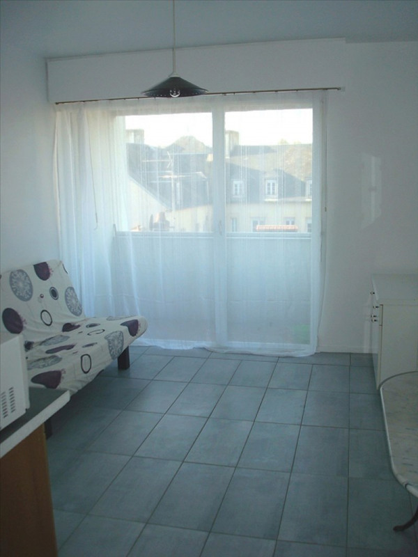 Location appartement Nevers 350€ CC - Photo 4