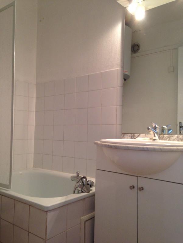Produit d'investissement appartement Nimes 55000€ - Photo 5