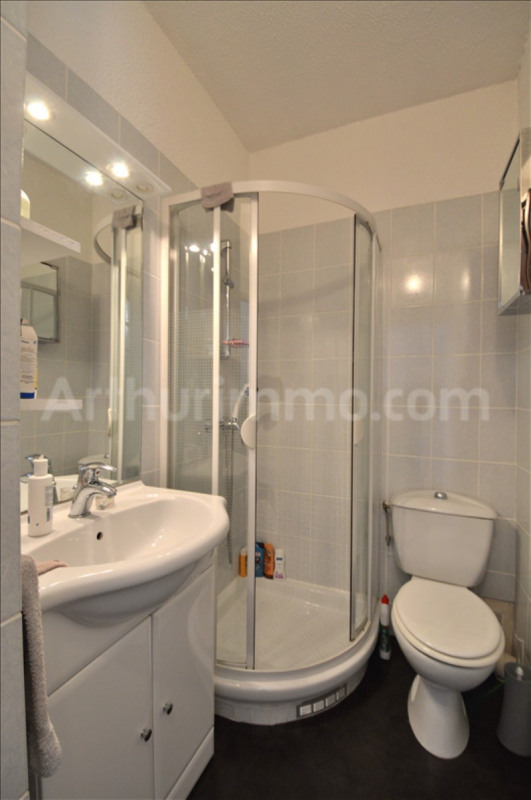 Vente appartement St aygulf 169 500€ - Photo 5