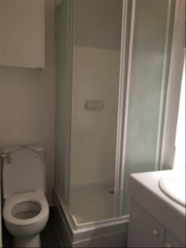 Location appartement Marly le roi 470€ CC - Photo 3