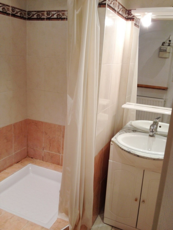 Vente appartement Villeurbanne 112 000€ - Photo 10