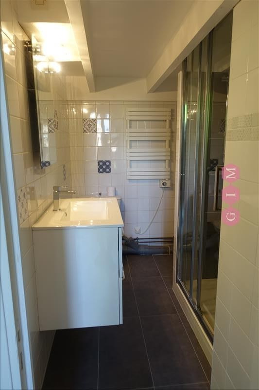 Location appartement Andresy 599€ CC - Photo 7